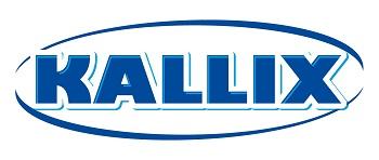 Kallix
